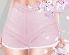 El. Sporty Pink RLS