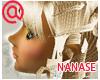 PP~NANASE Coffee Milk