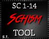 ST: Tool - Schism Pt 1