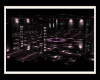 IEI Dark Moca Loca Club