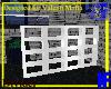 [IF] Valenti Divider 1