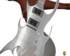 Gallium X Guitar