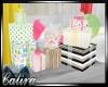 BBS Gift Boxes 1