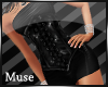 (M) Miss Black(Muse)