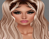 H/Aria Blonde