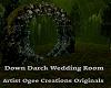 DarkDownWeddingRoom