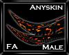 (FA)LegendaryHorns FiV2