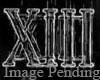 [XIII]Penny's shack