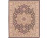 7- Carpet