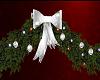 FG~ Christmas Garland