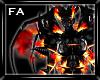 (FA)Hades Body Flare