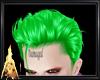 SS Joker Hair V2