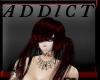 ~A~ Scarred Lanie II