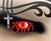 ghoul male eyes