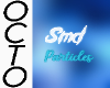 """""""Smd"""" Particles"""