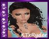 {KT} Kendall 5 Black