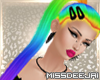 *MD*Beverly|Rainbow