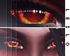 ! L! Astarte Eyes