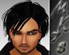 MK78 Noir Amir