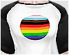 2020 Pride Circle F