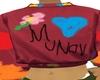 MUNOV FAMILY ART KID