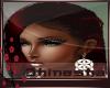 {DJ} Anisa - Red