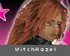 [V4NY] WitchHazel Rame