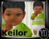 BABY KEILOR SOLO
