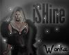 W° iShine .Dark