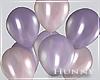 H. Purple Balloons V3