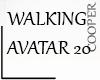 !A Walking 2020