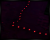 ✧ DarkSecrets Lights