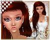 G- Neli - Ginger V2