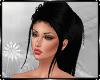 Irena Black
