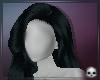 [T69Q] Marceline Hair