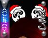 |CAZ| Panda Xmas M/F