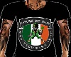 Irish House OF Pain Top