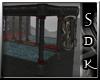 #SDK# Vamp Goth L BathR