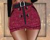 LKC Pink Fall Pants