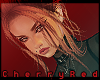 [💋] RustedReyna