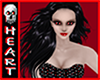 Skin Vampire Queen V1
