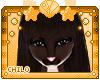 :0: Sadie Hair v3