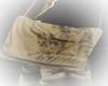 P| AE Messenger bag
