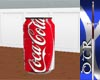 [DTR] Coca-Cola Can