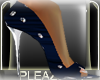 *PW*His Date Heels V6