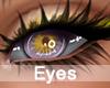 ∑I Fantasy 2tones Eyes
