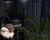~Shroudys Loft~ F/Lamp