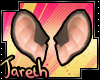 Otter Ears