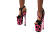 Sandi summer shoes