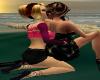 ~TQ~Summer Love Kiss